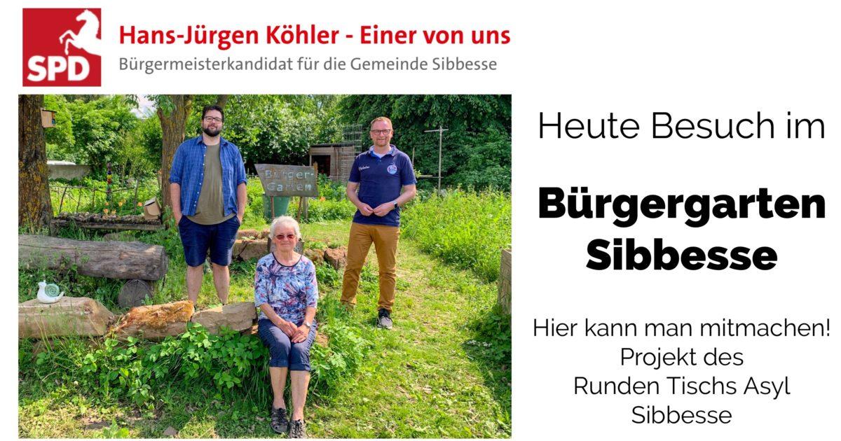 Leine Deister Zeitung 12.10.2020