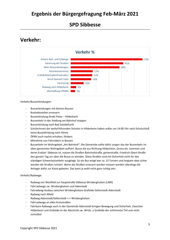Buergerbefragung Auswertung3