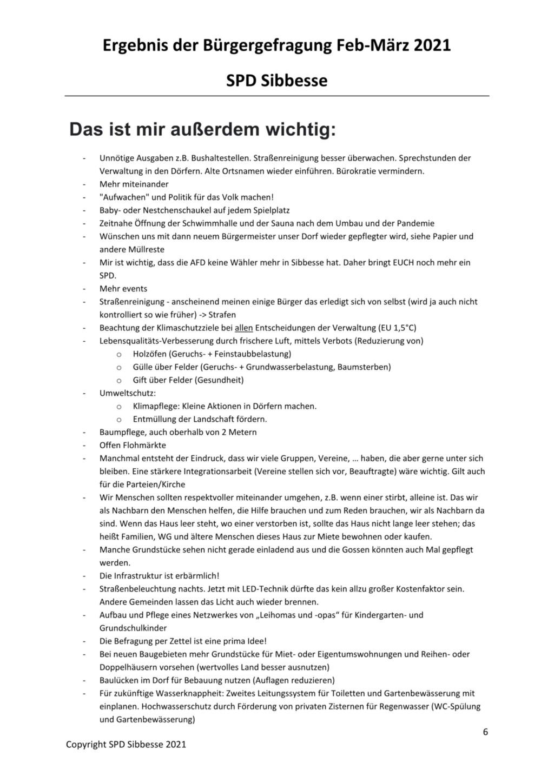 Buergerbefragung Auswertung6