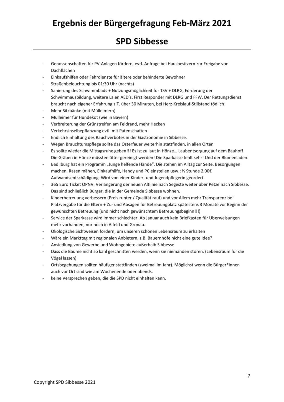 Buergerbefragung Auswertung7
