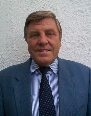 Rudolf Baron
